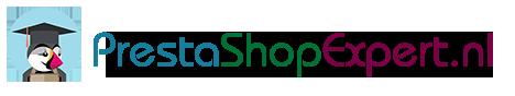 PrestaShop Expert